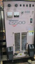 SENSARC ES500 WELDER 500 AMP *JCH*