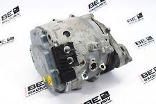 Audi A8 4N 60 TFSI Lang D5 Startgenerator LiMa Lichtmaschine gekühlt 4N0903028E