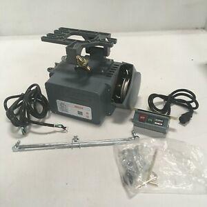 Enduro Pro SM645B-2P 220V 4500RPM Servo Motor Industrial Sewing Machine, PARTS