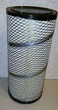 Kubota Air Filter 59700-26112 59700-26116 M8200N M8540 M9000 M9540 M95X ME8200