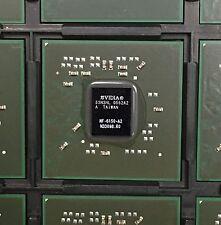 100%NEW nVIDIA Geforce NF-6150-A2 BGA ic chip north bridge Chipset  with balls