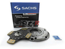 Sachs Performance Kupplung KIT sinter Opel OPC 2,0L 16V Turbo Z20LER