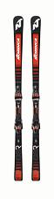 Nordica Dobermann GSR RB FDT Länge 180 cm + Bind. Modell 2019 GRATIS MONTAGE
