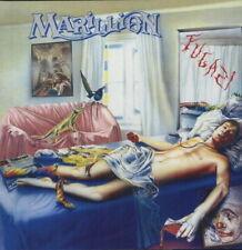 Disques vinyles rock progressif Marillion