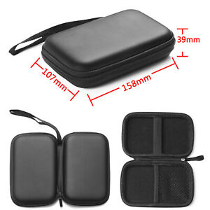 Protetive Cover Case Storage Bag Pouch for FiiO M3K M6 M9 M11 MK2 MP3 Player