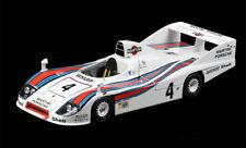 Truescale TSM 1/18 Porsche 936/77 #3 Ickx 1st 1977 Le Mans  TSM111801  New Rare