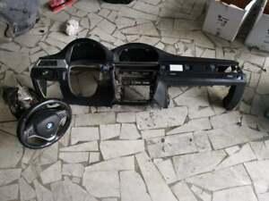 KIT AIRBAG COMPLETO BMW SERIE 3 320 E90 2007 - 2011 M SPORT