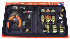 GRYYP Cargol Turn and Go Tyre Repair Kit