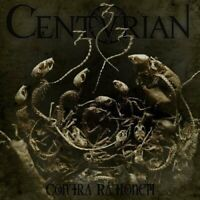 6583 Contra Rationem by Centurian Format Audio CD