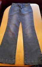 Blue Jeans Arizona Gr. 36