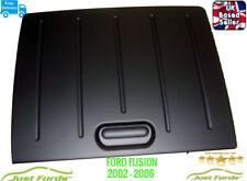Ford Fusion 2001-2006 New Dashboard Centre Top Glove Box Glovebox 2N11-N20164-AF