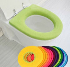 Acrylic Toilet Seats For Sale Ebay