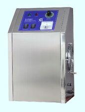 Ozone Generator Puifier Sterilizer Disinfector 5g t
