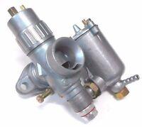 Simson AWO Sport 425 S Vergaser Komplett Carburetor für ( Motor Zylinder ) Neu
