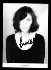 Anna Nowak Lindenstraße Autogrammkarte Original Signiert # BC 102633
