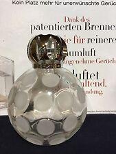 """""""LAMPE BERGER Paris"""" Neue Duftlampe  *Sphere Givree*  für Parfüm Krone Duft Neu!"""