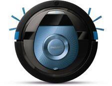 Philips Smart Pro Compact Robot aspirapolvere - FC8774/01