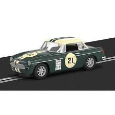 Aston Martin Digital Scalextric & Slot Cars