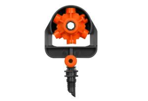 Micro-Drip-System  6-Flächen-Sprühdüse Gardena 1396-20