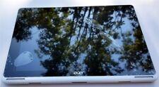 Original Acer Iconia SW5-012 LED Bildschirm Display Modul mit Touch Panel