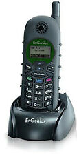 EnGenius DuraFon PRO-HC 900MHz Extra Handset / Charger 4-Line LCD Display New