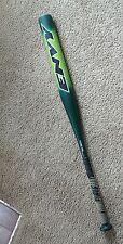 Mizuno Techfire Envy  Softball Bat 34/27 ASA 2004 Stamp