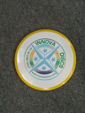 Innova INNffuse Star Avatar First Run 180gm