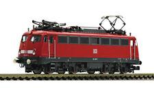 Fleischmann 733808, Elektrolokomotive BR 110, DB AG, Neu und OVP, Spur N