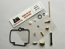Rebuild Kit for Mikuni BST 33 carburetors for BMW F650
