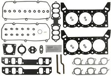 Victor 54659 Engine Cylinder Head Gasket Right Ford Truck 3.5L DOHC V6 Duratec