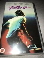 Footloose (VHS/SUR, 2000)