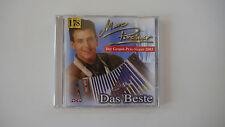Marc Pircher - Das Beste - CD