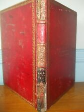 LONDON AND ITS ENVIRONS IN THE NINETEENTH CENTURY 1829 ENGRAVINGS 42 FULL PAGE