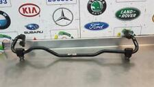 AUDI A3 S3 MK3 8V FRONT ANTI ROLL BAR 5Q0511305-BE