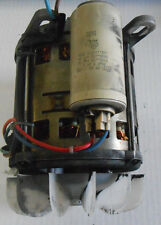 AEG ELECTRIC MOTOR  TYPE EB117M-50/4T-1