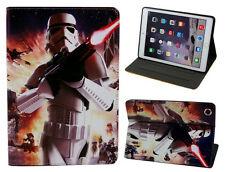 Star Wars Battlefront Stormtrooper Rogue One Case Cover For iPad Mini 1 2 3