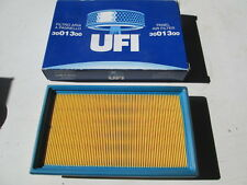 Filtro aria UFI 3001300 Mazda Mx5 1.6 benzina dal 1990.  [4689.16]