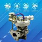 17201-46010  Turbo Turbocharger Fits TOYOTA CT12 SUPRA SOARA JZ-GTE 2.5L 90-96