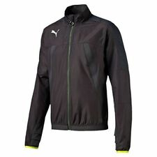 Jackets & Gilets Regular PUMA Activewear for Men