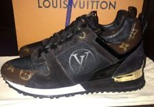 07c9e6086aae Louis Vuitton Women s Athletic Shoes for sale
