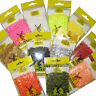 Veniard Fritz Cactus Fly Tying Chenille and Craft Material