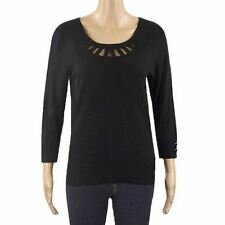 Per Una Viscose Waist Length Jumpers & Cardigans for Women