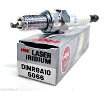 Bougie NGK DIMR8A10 (5066) pour moto   SUZUKI RM-Z 450 08-16 /RMX 450 Z 10-16