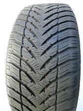 5,5 - 6,5 mm Winterreifen 205/50 R17 89H M+S Goodyear Ultra Grip Runflat Reifen