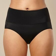 Spanx Red Hot label assets Cheeky control brief