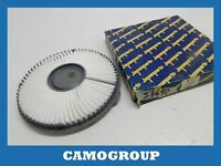 Air Filter Japanparts For Mitsubishi COLT Lancer 1.3 12V JFA597