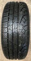 1 Winterreifen Pirelli SottoZero * Winter 210 Serie 2 RFT (RSC) M+S 205/55 R17