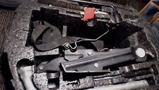 2000-2010 Volkswagon Beetle Jack kit OEM with Jack,Jack handle,cap remover plus