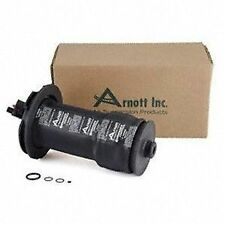 Arnott Rear Air Spring 84-87 Lincoln Continental 84-92 Mark VII A-2107