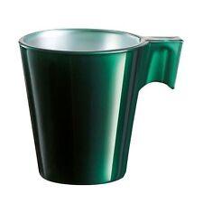 Espresso/Demitasse Cup